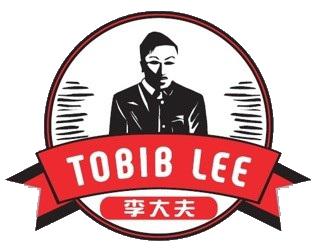 TOBIBLEE